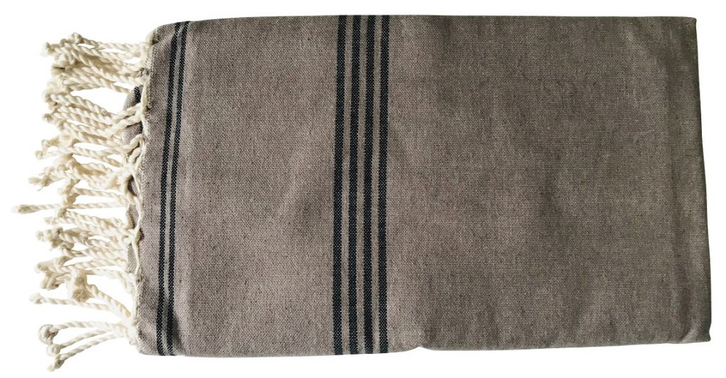 fouta-tissage-a-plat-taupe-p-image-34467-grande